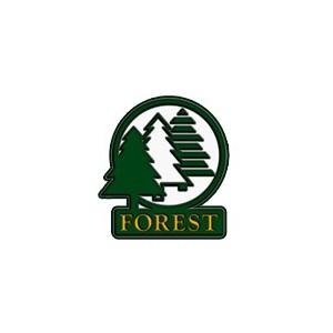 Forest Producent Odziezy Mundurowej